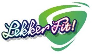lekker_fit